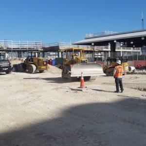 Site_contractor